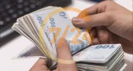 Ağustos ayı nakdi ücret desteği ödemeleri 8 Eylül tarihinde yapılacak